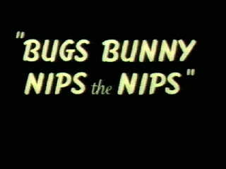File:Bugsnips.jpg
