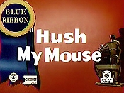 File:Hush mouse.jpg