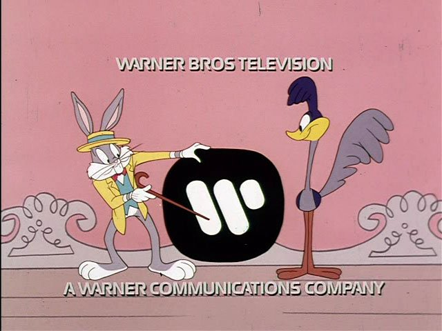 File:Warner Bros Animation 1975.jpg