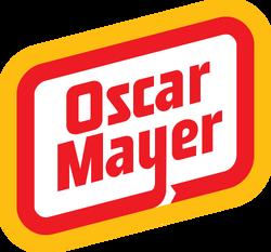 2000px-Oscar Mayer logo