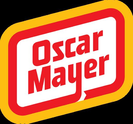 File:2000px-Oscar Mayer logo.png
