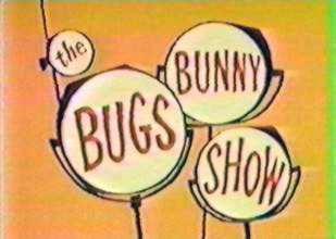 File:Bugs Bunny Show.jpg