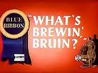What's Brewin Bruin