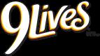File:9Lives logo.png