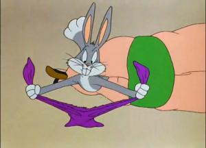 File:Bunny Hugged screenshot.png