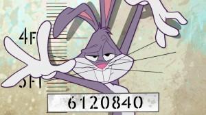 File:Looney103-1-300x168.jpg
