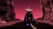 Another Bat Idea (16)
