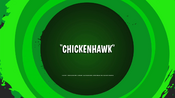 Chicken Hawk