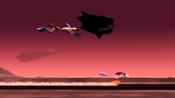 Another Bat Idea (30)