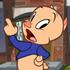 Bonus - Porky Pig (The Looney Tunes Show)