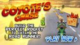 Coyote-chase-looney-tunes-icon-1