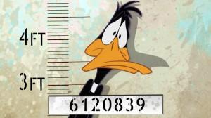 File:Looney103-3-300x168.jpg