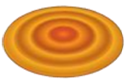 File:Looneyroundrug.png