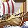 Icon units frigate