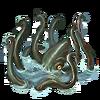 Kraken region 128