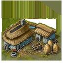 Farm new