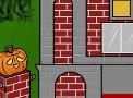 Brickton portal