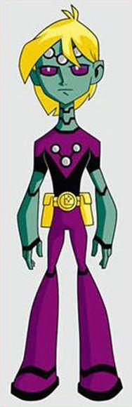 http://losh.wikia.com/wiki/Brainiac_5