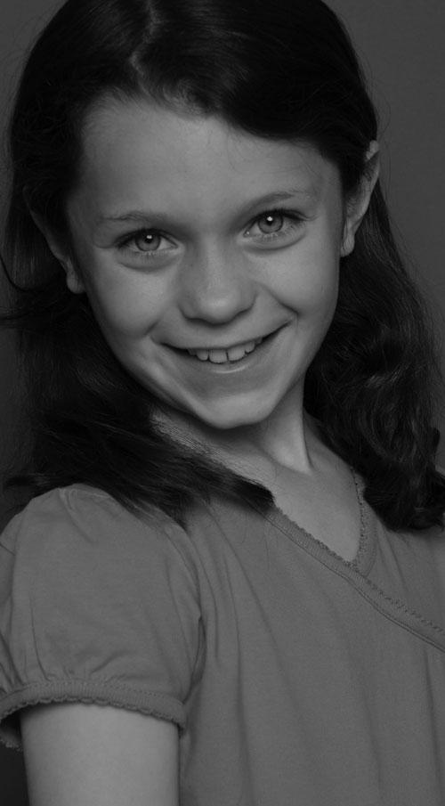 Olivia Matheson Olivia Matheson | Wiki...