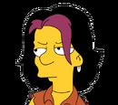 Gina Vendetti