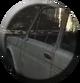 Button vehicles