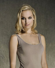 Tamsin S3 (1)