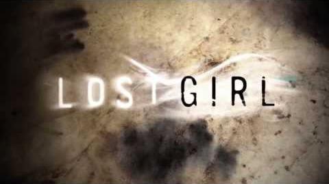 Season Three - DVD Blu-ray (Trailer)