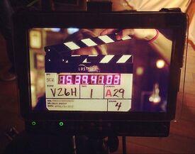 Season 5 bts - live monitor (502)-2