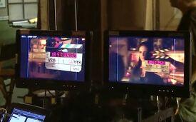 Season 4 control room (bts)-2