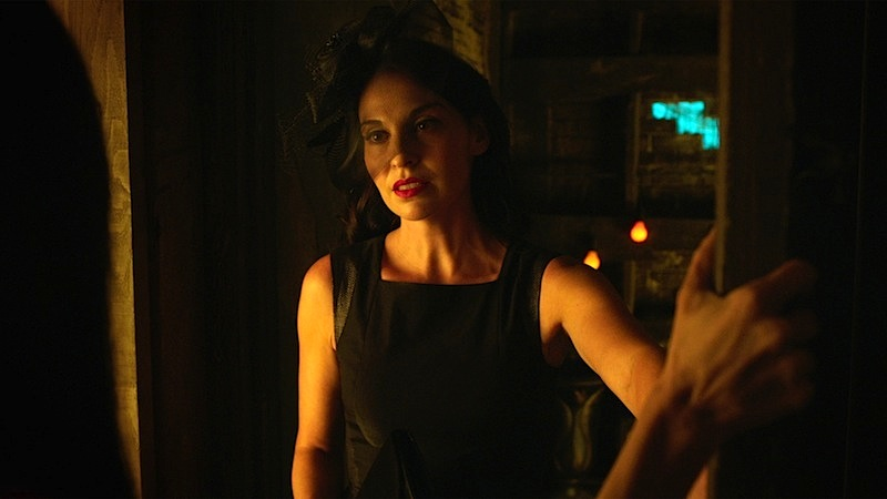 Lost Girl Season 5 Episode 13 recap