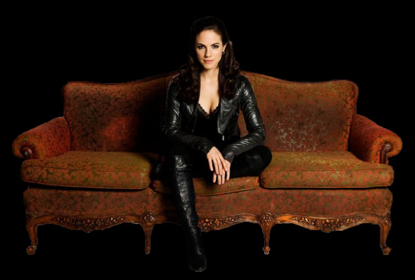 anna silk and seth coopermananna silk gif, anna silk young, anna silk official instagram, anna silk instagram, anna silk vegetarian, anna silk, anna silk imdb, anna silk and seth cooperman
