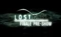 Season 2 Lost Girl Finale Pre-Show title.jpg