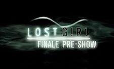 Season 2 Lost Girl Finale Pre-Show title