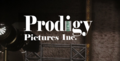 Prodigy Pictures Inc logo.png