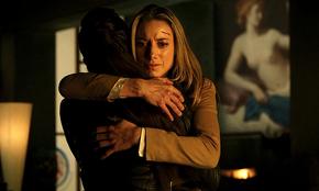 Bo & Lauren after Massimo kill (413)