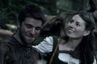 Stefan and Ciara (205)