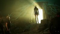 Kenzi enters portal (413)