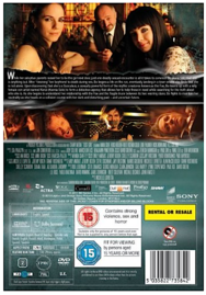 LG DVD UK Season 2 (Back cover)