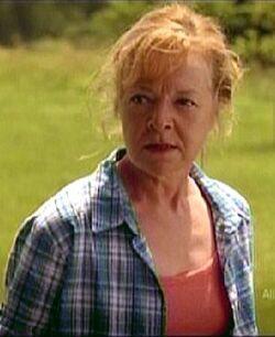 Mary Dennis (307)
