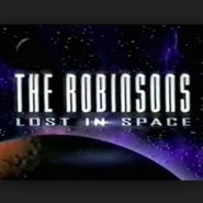 http://lostinspace.wikia