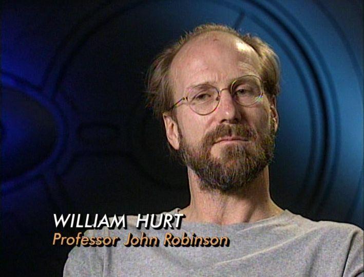 william hurt infinity war