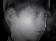 Will Crying 2