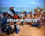 Dreammonster