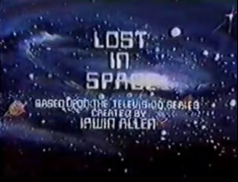 File:Lost in space animated title.jpg