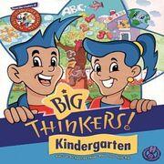 Bigthinkers large