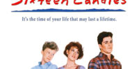 Sixteen Candles (Deleted scenes)