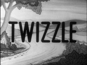 Twizzle01
