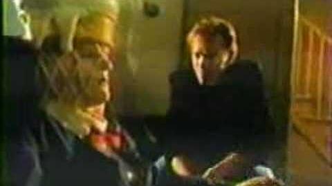 Mister Softee - David Caruso & Tony Darrow - Swirly