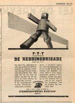 The Reddingsbrigade