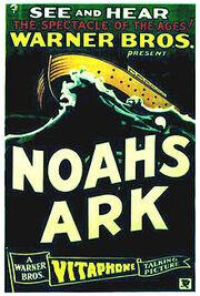 220px-NoahsArk1929